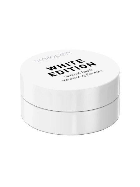 SmilePen White Zahnaufhellungspulver
