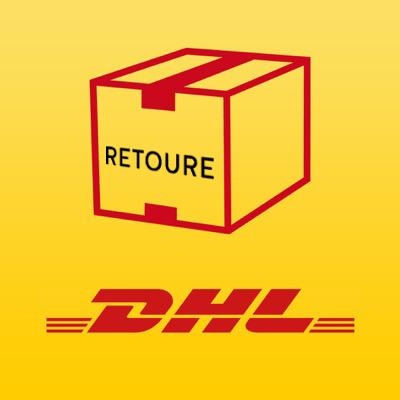 dhl-paket-retoure-icon