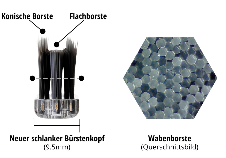 bincho-charcoal-product-detail-DE-uai-1440x1008