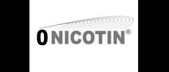 0 NICOTIN