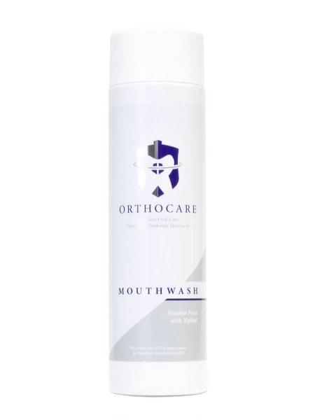 OrthoCare Mouthwash