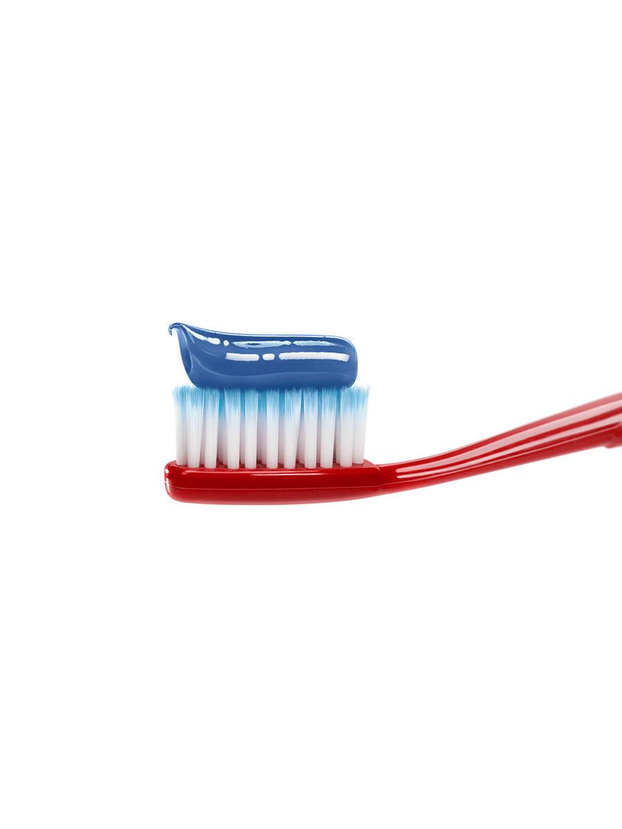 SPLAT Likvum Gel fluoridfreie Whitening Zahnpasta