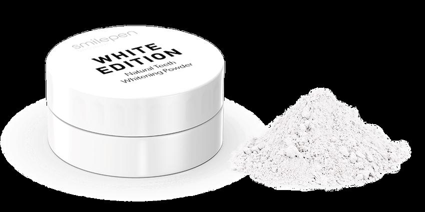smilepen-white-powder-content-web