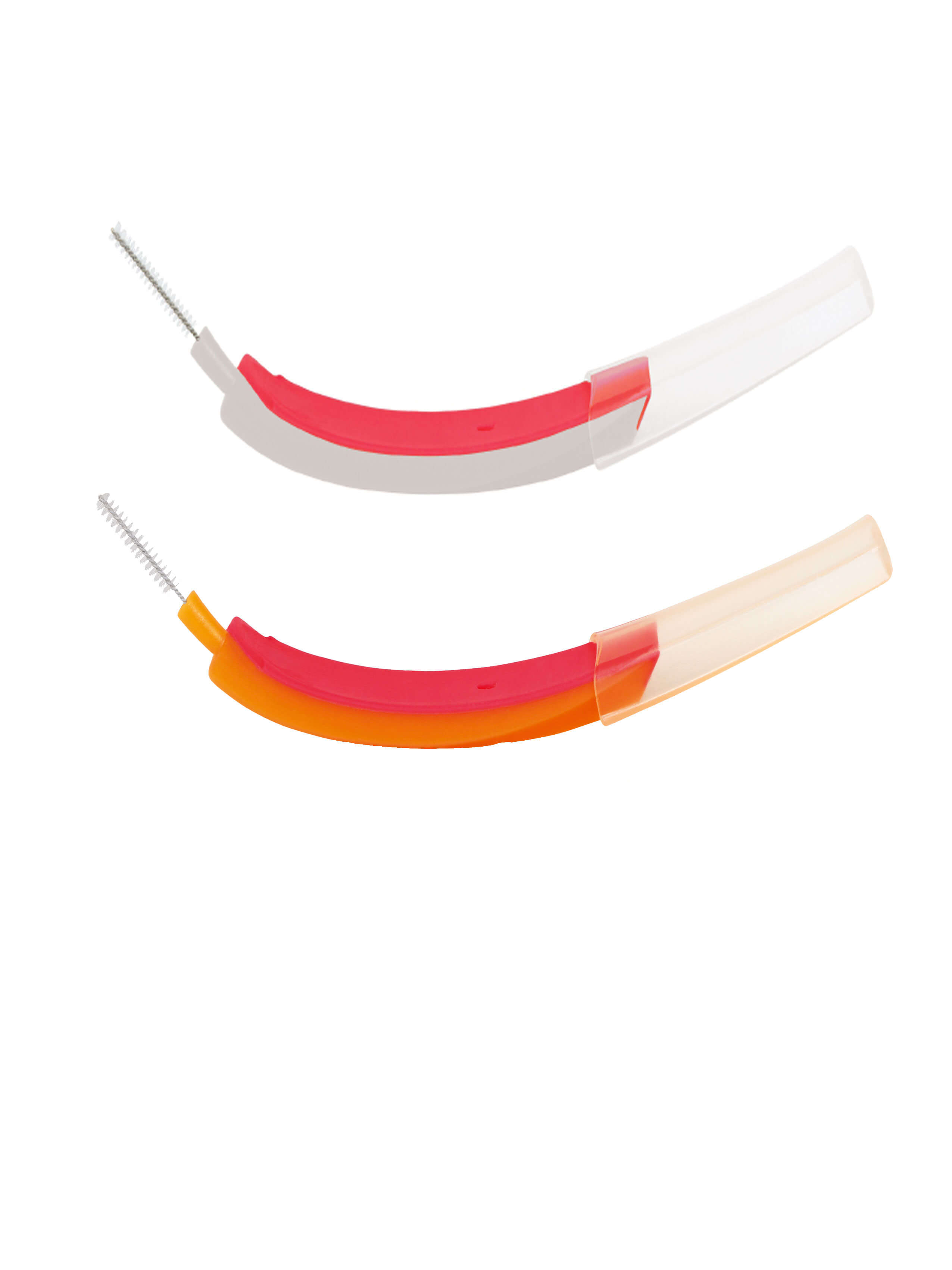 edel + white Interdental M 0,7 mm