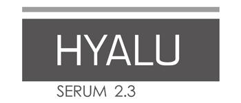 HYALU