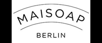 maisoap Berlin