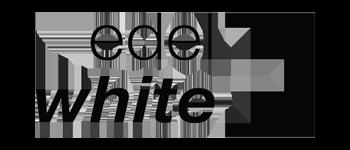 edel-white