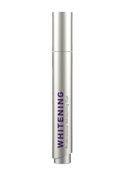 SmilePen Whitening Gel Pen