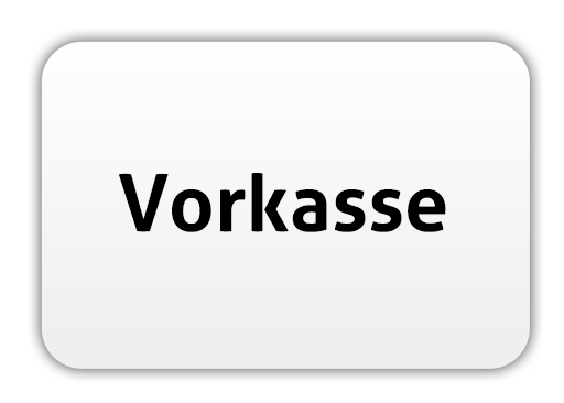 text-vorkasse