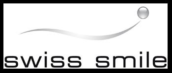 swisssmile
