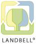 landbell_logo